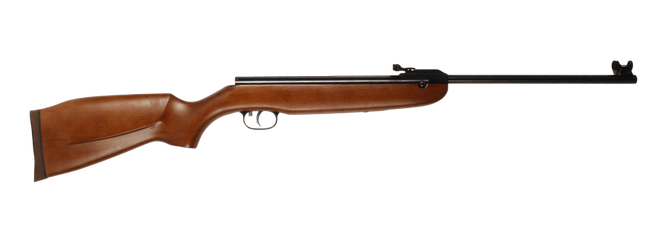 Bilde av Weihrauch Luftgevær mod. 30 S 4,5mm