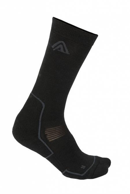 Bilde av Aclima Trekking sokk