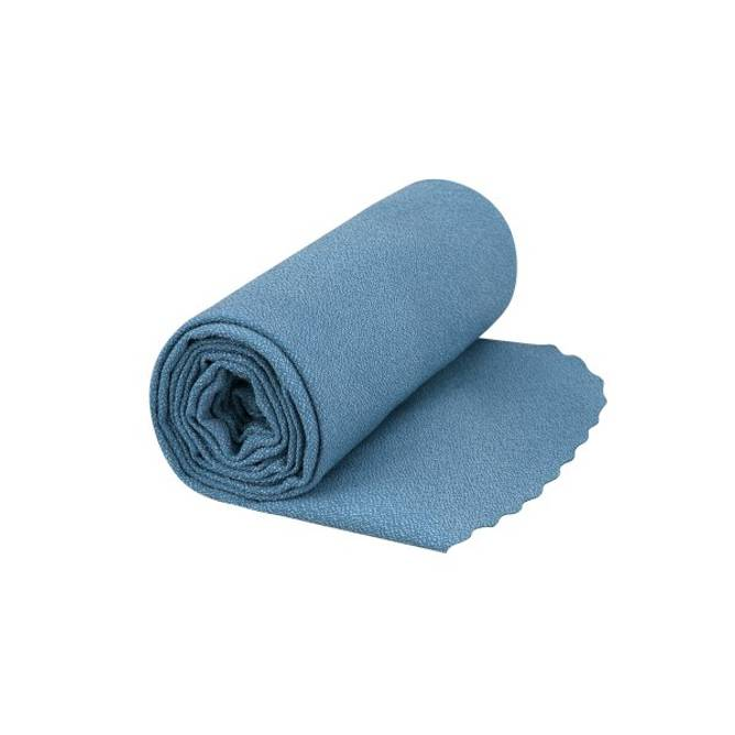 Bilde av Sea To Summit Towel Airlite Medium P.Blue