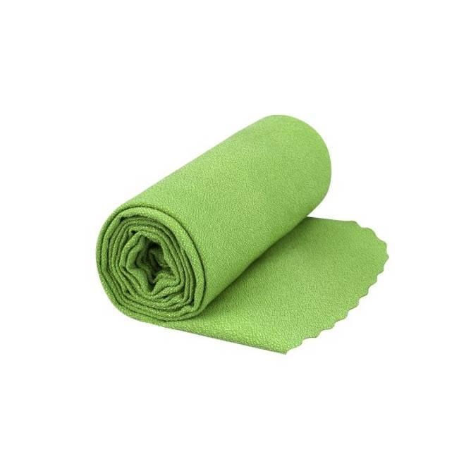 Bilde av Sea To Summit Towel Airlite X-Large Lime