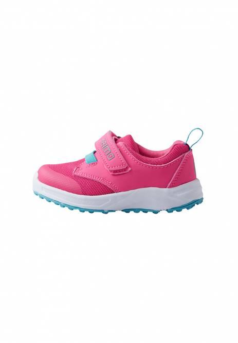 Bilde av Reima Ekana Sneakers Candy Pink