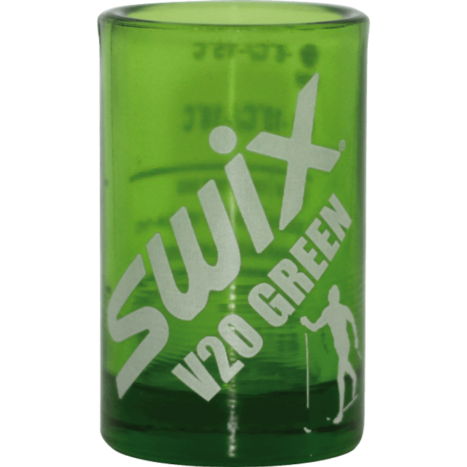 Bilde av Swix Glass Green R165B