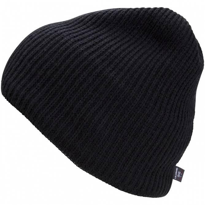 Bilde av Ulvang Sørvær Windproof Hat Black