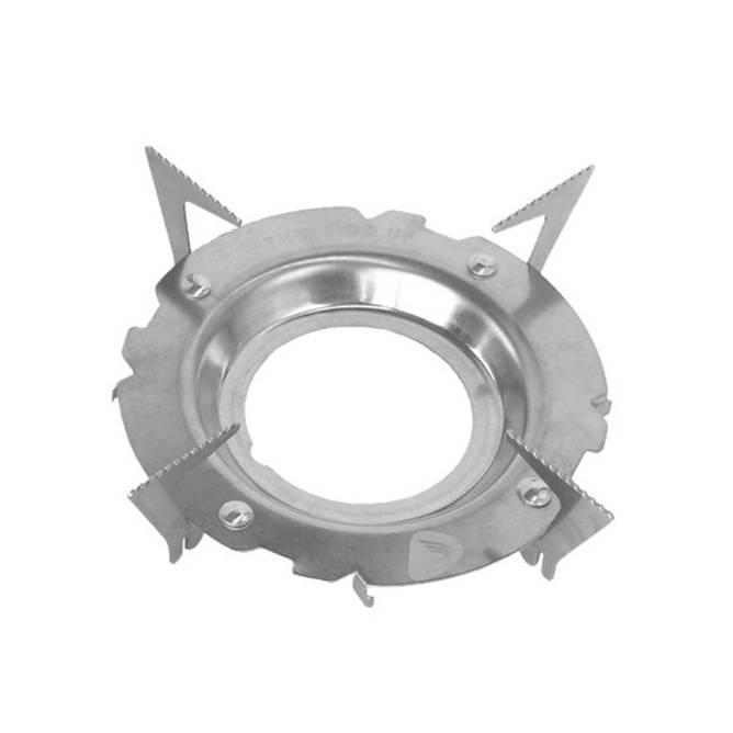 Bilde av Jetboil Pot Support