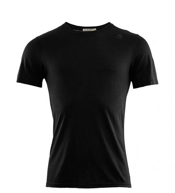 Bilde av Ull t-skjorter