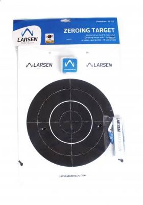 Bilde av Magnet Blink for skiskyting med 5 magneter