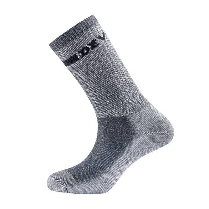 Bilde av Devold Outdoor Medium sokk