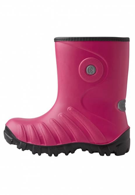 Bilde av Reima Termonator Winter Boots Cranberry Pink