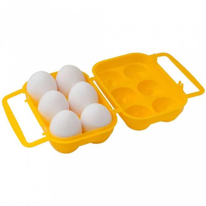 Bilde av Coghlans Eggholder, for inntil 6 egg